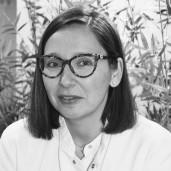 Mònica Vilató García