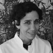 Catalina Esmerado